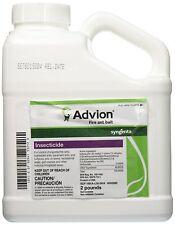ADVION Fire Ant Bait - Ant Killer - 2 Lbs.