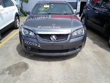 HOLDEN COMMODORE VE 2006 VEHICLE WRECKING PARTS ## V000542 ##
