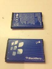 OEM Blackberry CS-2 Battery Curve Charm 8330 8300 9330 9300 8530