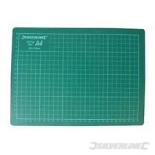 Cutting mat Self Healing A2 A3 or A4