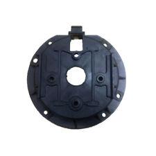 4HP TIMONE Rotovator ricambio sostituzione alloggiamento interno