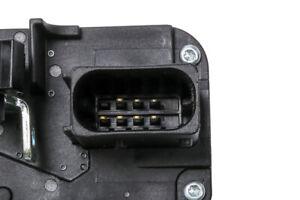 Cadillac GM OEM 03-07 CTS Front Door-Lock Latch Kit 25843196