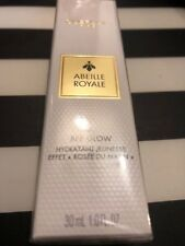 GUERLAIN Abeille Royale Bee Glow Youth Moisturizer Dewy Skin 30ml/1oz BNIB