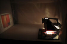Projecta Scope Photo Projector Tracer - Image Projection - Lightbox Artograph