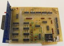 ACCU-COUNT PC BOARD, 71026-D