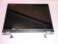 "Lenovo Yoga 2 11 20332 11.6"" WXGA Touchscreen LCD *Complete screen*"