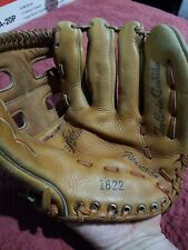 Vintage Sears 1622 Youth Baseball Glove Right Hand Throw 018