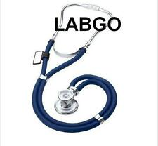 Professional Classic Stethoscope  LABGO