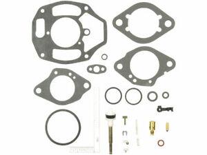 Carburetor Repair Kit 7HZQ87 for 1000 Series 1500 2500 3000 3500 C15/C1500