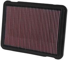 K&N Hi-Flow Performance Air Filter 33-2146 fits Toyota Land Cruiser 100 Serie