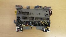 2004 HONDA JAZZ FUSE BOX