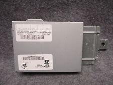 2005-10 Chevy Cobalt XM Sattelite Radio Receiver Module 28040222 w/Bracket 26980