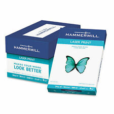 Hammermill International Paper 98 Brightness 500 sheets 11x 17