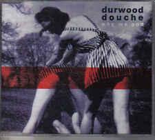 Durwood Douche-Why Me god cd maxi single
