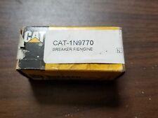Caterpillar CAT-1N9770 Breaker 18JS-1604-F22