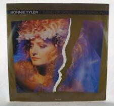 Vintage Bonnie Tyler Band Of Gold Vinyl Single