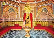 B56359 Aranjuez Palacio Real  spain