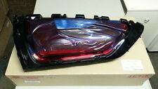 KIA SOUL 2012-2014 AM GENUINE BRAND NEW RH TAIL LIGHT