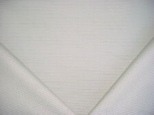 9+y KRAVET 33515 SUNBRELLA SOLUTION DYED ACRYLIC OUTDOOR UPHOLSTERY FABRIC