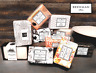 Beekman 1802 9oz Goat Milk Bar Soaps (14 Scent Options - Select Any Fragrance)