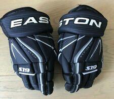 Easton Stealth S19 Ice Hockey Gloves - Senior 13'
