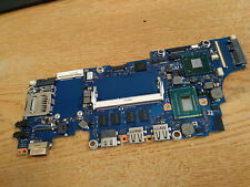 Toshiba Protege Z930 laptop Motherboard P/N: P000559480  8-42