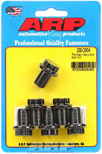 67-79 Trans Am 326 350 400 455 Pontiac TH350 TH400 Auto Flexplate Bolts ARP