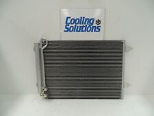 VOLKSWAGEN CC / PASSAT CONDENSER (AIR CON RADIATOR)