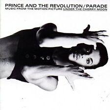 Vinilos de música R&B, soul prince