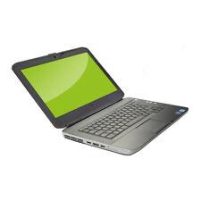 Dell Latitude E5430 Notebook Intel Core i5-3340M 2,7GHz 8GB RAM 128 GB SSD Win10