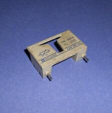 Telemecanique  LA4 DE 1U Relay Coil Suppressor Module 100-250 V