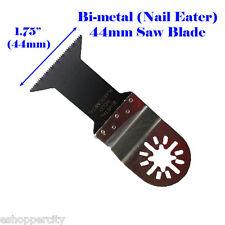 E-cut Oscillating Multi Tool Saw Blades Fein Multimaster Bosch Ryobi Metal E Cut