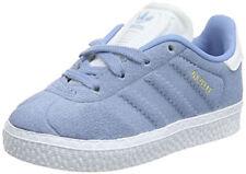 uk size infants 7 - adidas originals gazelle infants trainers - cq2931