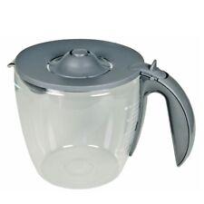 Glaskanne Kanne Kaffeekanne Krug Kaffeemaschine Original Bosch Siemens 00647056