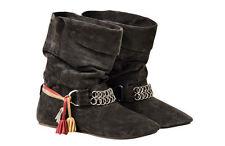 H&M Stiefel für Mädchen