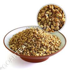 Goartea 100 G Organic premium rôti Soba Tartarie Sarrasin Grain Herbal Tea