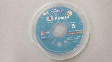 SRA Imagine It! Grade 5 eAccess CD-ROM Access McGraw-Hill 0076221393
