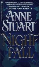 NEW - Nightfall by Stuart, Anne