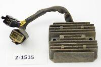 Honda NTV 650 RC33 Bj.93 - Spannungsregler Gleichrichter