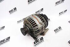 Audi Q5 8R A5 2.0 TDI Lichtmaschine Generator Alternator 140A  03G903016E