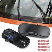 Calentado Limpiaparabrisas Nozzels Jets para Audi A6 RS6 S7 A7 4G0955988