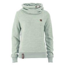 Naketano Damen Sport Kaputzenpullis & Sweatshirts in Größe