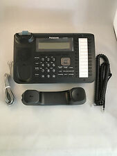 Panasonic KX-DT543 teléfono Inc Iva & ENTREGA GRATUITA DT 543