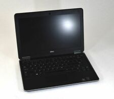 Dell Latitude E7240 Ultrabook I5-4200u Laptop Motherboard 4gb With Extras D