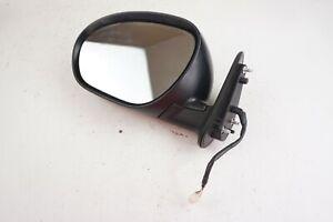 2009- 2014 NISSAN CUBE DRIVER LEFT SIDE Door Mirror OEM