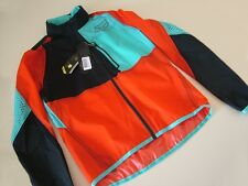 FOX Jacket Jacke Size M Wind Regen