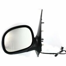 New Mirror for Ford Expedition 1997-2002 FO1320159