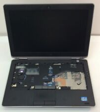 Dell Latitude E6330 Laptop (#2)  ***** FAULTY FOR SPARES OR REPAIR *****