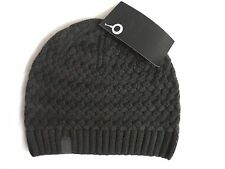 ARCTERYX Canada WOOL Magnet Waffle BEANIE HAT OSFA Toque UNISEX New Tags