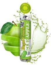 SWEETS USA Candy - Regal Crown Sour Apple - Iconic Candy - 24 Rolls - UK SELLER